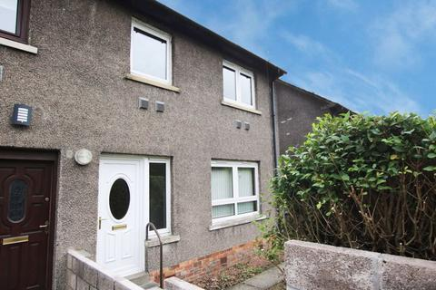 3 bedroom semi-detached house for sale - Liff Terrace, Dundee