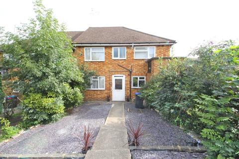 2 bedroom maisonette for sale - The Glade, London, N21