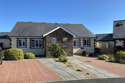 2 bedroom bungalow for sale - Rame View, Looe