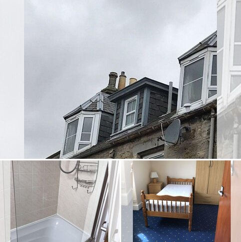 2 bedroom flat to rent - Innerbridge Street, Guardbridge, Fife