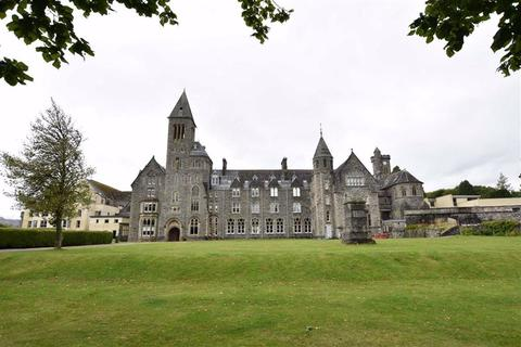 1 bedroom flat for sale - The Highland Club, St. Benedicts Abbey, Fort Augustus