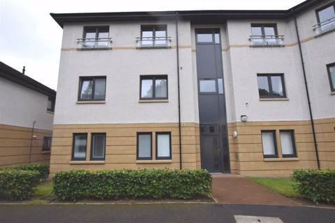 2 bedroom flat for sale - Culduthel Road, Inverness