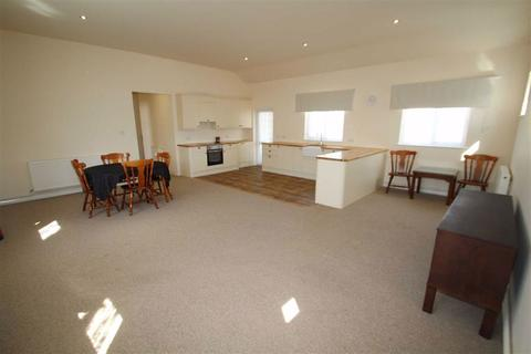 1 bedroom flat to rent - Wyatts Covert, Buckinghamshire