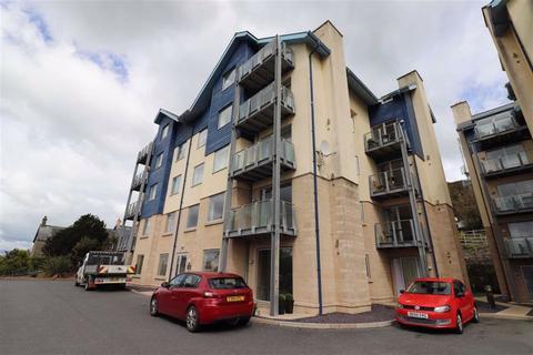 2 bedroom flat for sale - Parc Y Bryn, Aberystwyth, Ceredigion, SY23