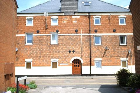 1 bedroom apartment to rent - George Street, Newark