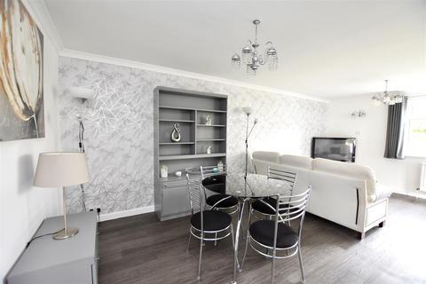 1 bedroom flat to rent - Timbercroft, Epsom