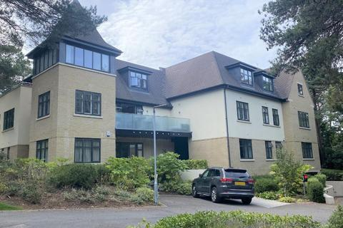 3 bedroom apartment for sale - Lilliput Road, Lilliput, Poole