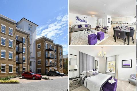 2 bedroom apartment for sale - Plot 120 at Royal Wells Park, Royal Tunbridge Wells, Kent TN4