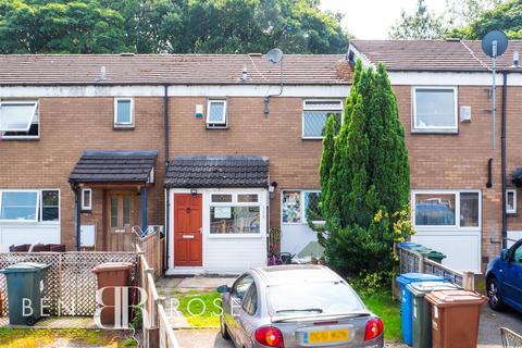 3 bedroom terraced house for sale - Woodfield, Bamber Bridge, Preston