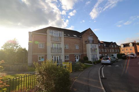 2 bedroom apartment for sale - Radulf Gardens, Liversedge