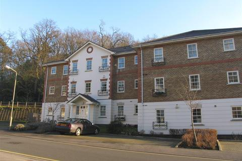 2 bedroom apartment to rent - Markham Court, Camberley