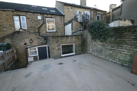1 bedroom apartment to rent - Whitehall Street, Hipperholme