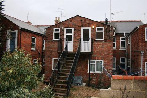 1 bedroom flat to rent - - Highgrove Street, Reading