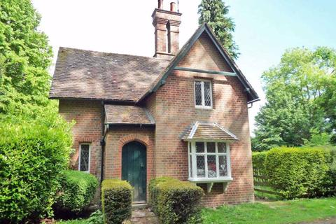 2 bedroom cottage to rent - Henley Road, Maidenhead
