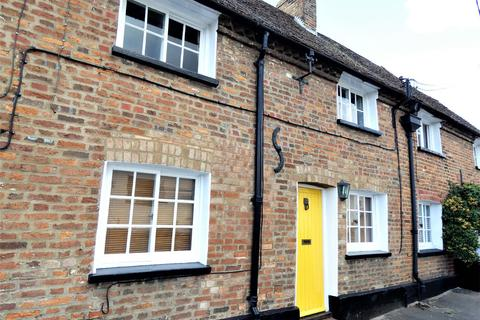 2 bedroom cottage to rent - Conger Lane, Toddington