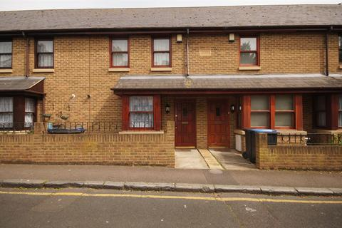3 bedroom house to rent - Ramsgate