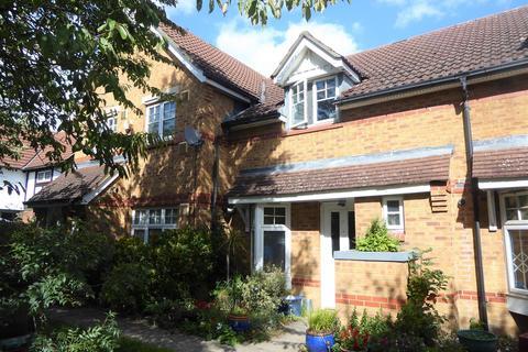 2 bedroom terraced house for sale - Hibernia Road, Hounslow