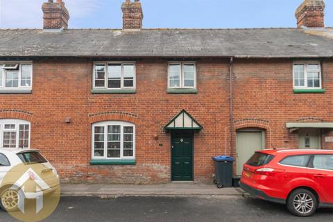 3 bedroom cottage for sale - New Road, Royal Wootton Bassett