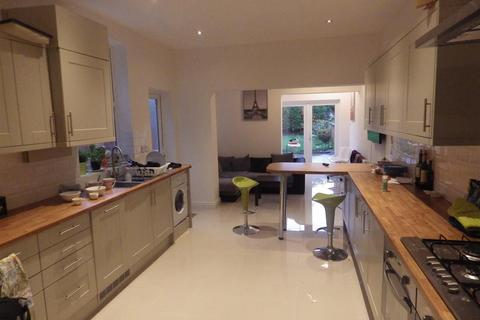 1 bedroom house share to rent - Radcliffe Road, Earlsdon, COVENTRY