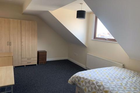 6 bedroom house share to rent - Grafton Street, Hull