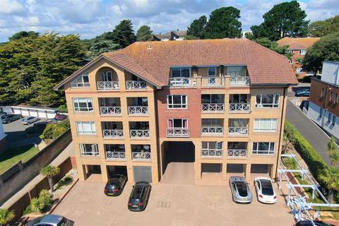 3 bedroom apartment for sale - 137-139 Banks Road, Poole