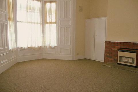 1 bedroom flat to rent - Gray Road, Sunderland
