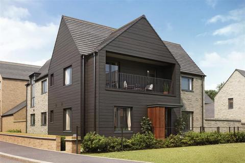 4 bedroom detached house for sale - The Langdale Special- Plot 165 at Varsity Grange, Pathfinder Way CB24