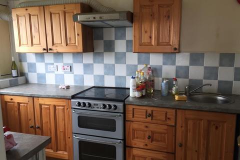 2 bedroom flat to rent - Coniston House, 32 Bantock Way, Birmingham