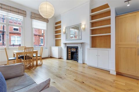 1 bedroom flat to rent - Egerton Gardens, Knightsbridge, SW3