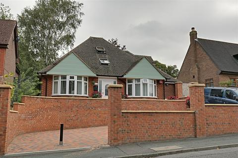 2 bedroom detached bungalow for sale - Selmans Hill, Bloxwich, Walsall