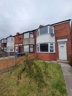 3 bedroom semi-detached house to rent - Penrose Avenue, Blackpool, Lancashire