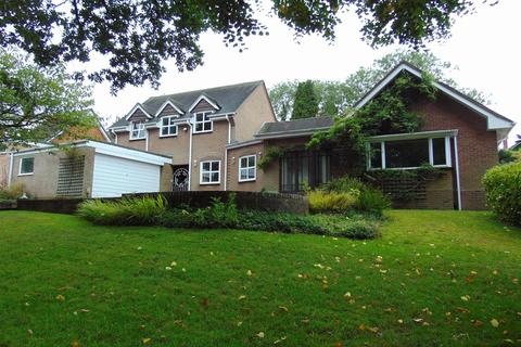 3 bedroom detached bungalow for sale - Knights Hill, Aldridge