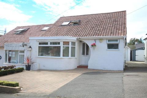 3 bedroom semi-detached bungalow for sale - Eskbank Avenue, Brighton