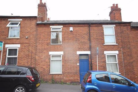 5 bedroom terraced house for sale - Mcinnes Street, Lincoln, Lincolnshire