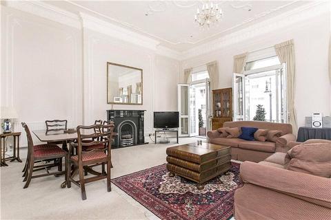 1 bedroom flat to rent - Hertford Street, Mayfair, W1J