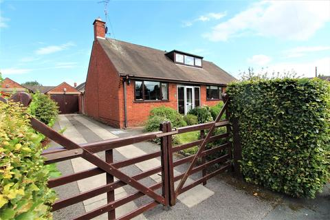 4 bedroom detached house for sale - Hollyfield, Gresford, Wrexham