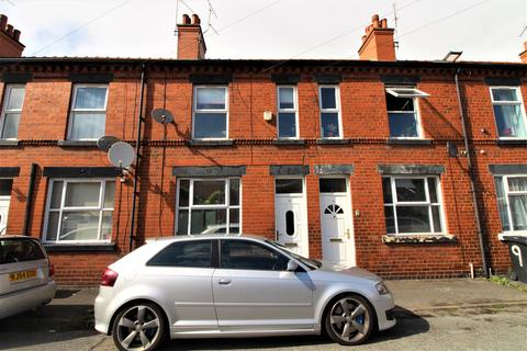 1 bedroom house share to rent - Birch Street, Wrexham