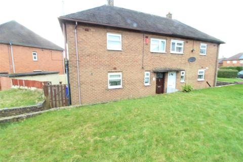 2 bedroom house - Neath Place, Stoke-On-Trent