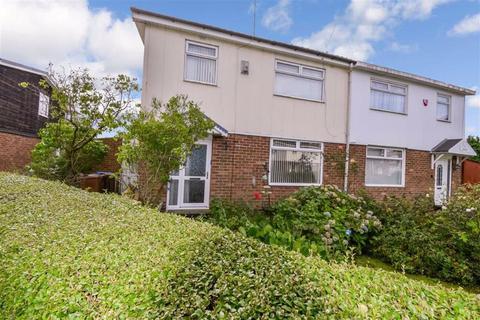 3 bedroom semi-detached house for sale - East Mount Avenue, Hull, HU8