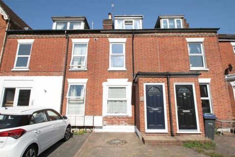 4 bedroom terraced house for sale - Park Street, Salisbury