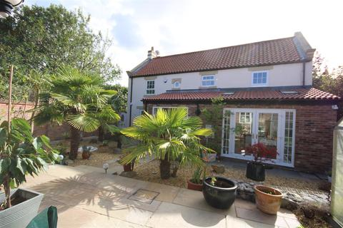 4 bedroom detached house for sale - The Granary, Wynyard,