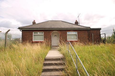 2 bedroom detached bungalow for sale - Brougham Terrace, Hartlepool