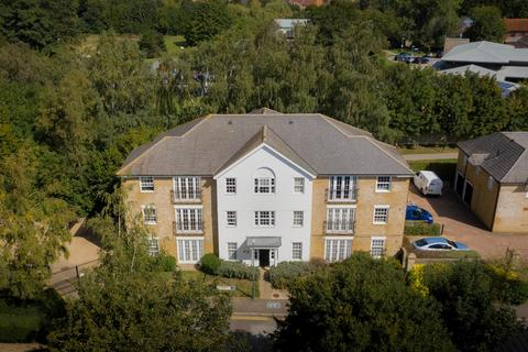 2 bedroom apartment for sale - Fennel Close, Maidstone