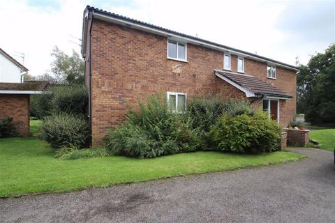 Studio for sale - Heatherfield Court, Wilmslow