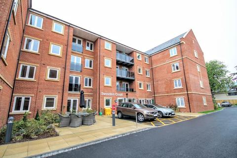 1 bedroom apartment to rent - Trinity Road, Darlington