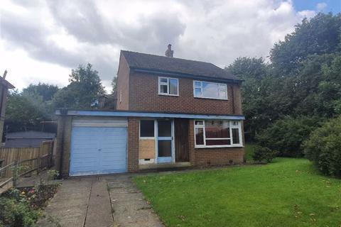 3 bedroom detached house for sale - Southfield Road, Almondbury, Huddersfield, HD5