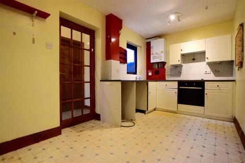 2 bedroom semi-detached house for sale - Tudor Gardens, Merlins Bridge, Haverfordwest