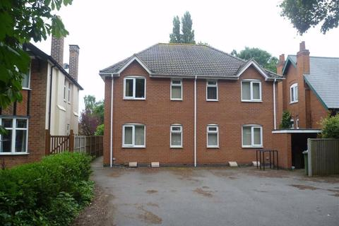 1 bedroom apartment to rent - Hinckley Road, Leicester Forest East