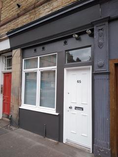 1 bedroom flat to rent - DALMENY STREET, LEITH WALK, EH6 8PW