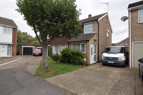 3 bedroom semi-detached house for sale - Tennyson Road, Maldon